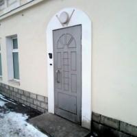 115_0_01_vhod.jpg