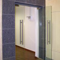 office_enter.png